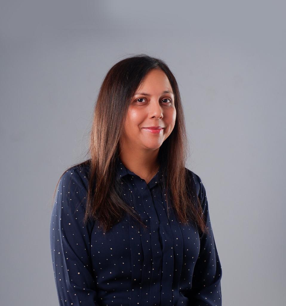 Depika Singh